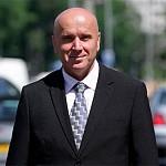 <strong>Виктор Карлов</strong><br>Индивидуальный предприниматель